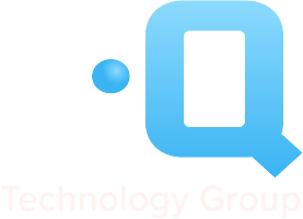 EQ Technology Group
